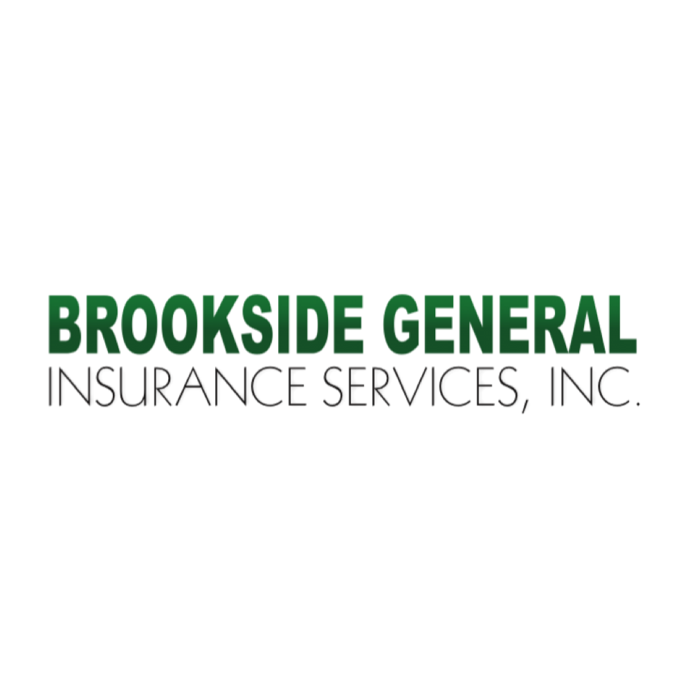 brookside-general-insurance-logo